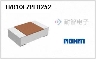 TRR10EZPF8252