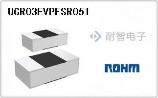 UCR03EVPFSR051