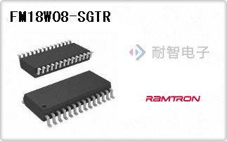FM18W08-SGTR