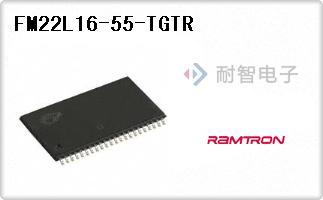 FM22L16-55-TGTR代理