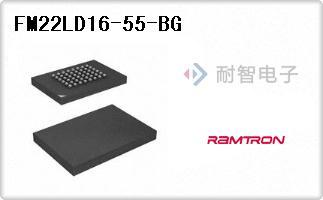 FM22LD16-55-BG