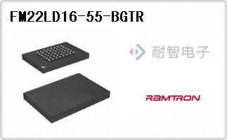 FM22LD16-55-BGTR