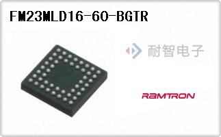 FM23MLD16-60-BGTR