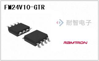FM24V10-GTR