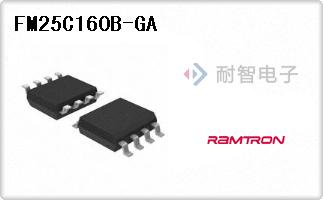 FM25C160B-GA