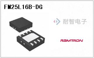 FM25L16B-DG
