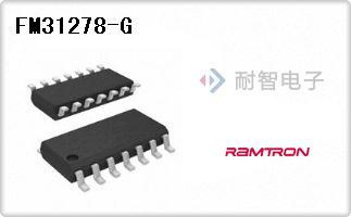 FM31278-G