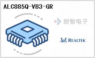 ALC885Q-VB3-GR