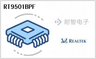 RT9501BPF