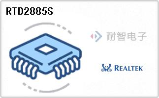RTD2885S