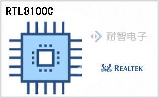 RTL8100C