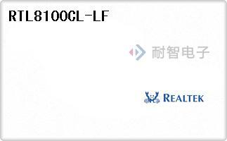 RTL8100CL-LF