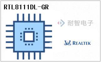 RTL8111DL-GR