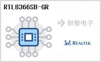 RTL8366SB-GR