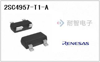 2SC4957-T1-A