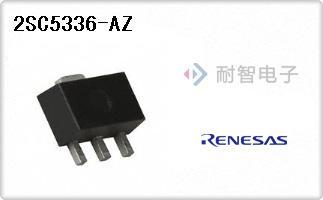 2SC5336-AZ