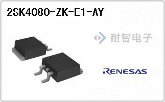 2SK4080-ZK-E1-AY