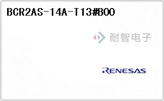 BCR2AS-14A-T13#B00