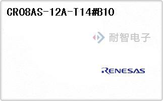 CR08AS-12A-T14#B10