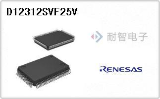 D12312SVF25V
