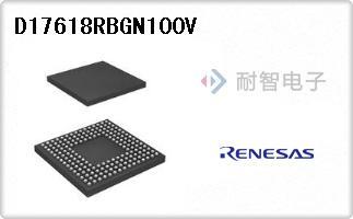 D17618RBGN100V