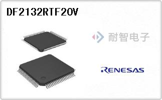 DF2132RTF20V