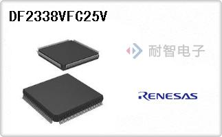 DF2338VFC25V