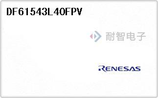 DF61543L40FPV