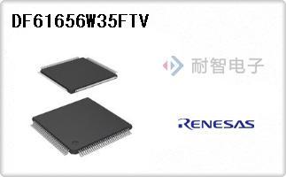 DF61656W35FTV