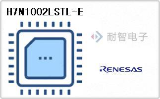 H7N1002LSTL-E