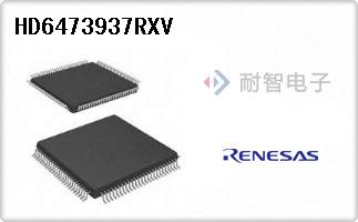HD6473937RXV