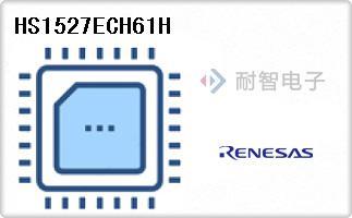 HS1527ECH61H