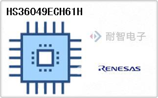 HS36049ECH61H