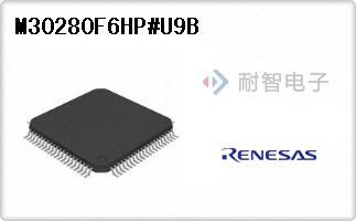 M30280F6HP#U9B