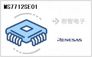 MS7712SE01