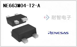 NE663M04-T2-A