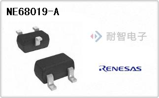 NE68019-A