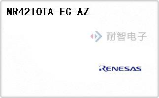 NR4210TA-EC-AZ