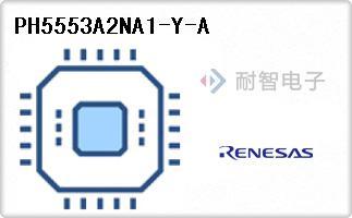 PH5553A2NA1-Y-A