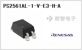 PS2561AL-1-V-E3-H-A