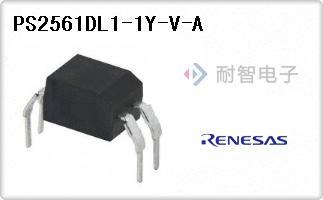 PS2561DL1-1Y-V-A