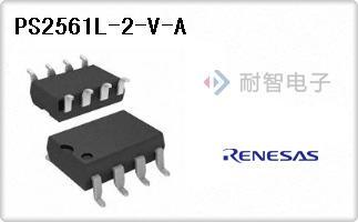 PS2561L-2-V-A