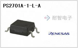 PS2701A-1-L-A