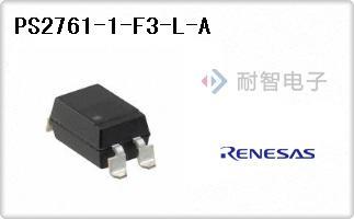PS2761-1-F3-L-A