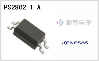 PS2802-1-A