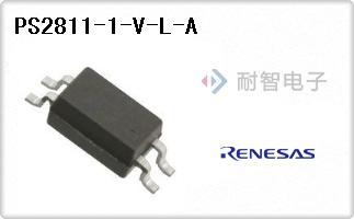 PS2811-1-V-L-A