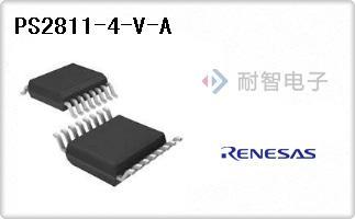 PS2811-4-V-A