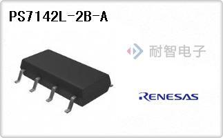 PS7142L-2B-A