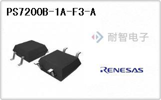 PS7200B-1A-F3-A