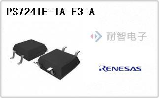 PS7241E-1A-F3-A